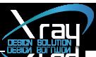 X-ray Design Solution – projektowanie stron WWW, tworzenie sklepów internetowych -Drupal,  Wordpress, Magento