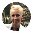 Teresa Kubalańca - kontakt z klientem