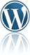 Jesteśmy specjalistami od Wordpressa