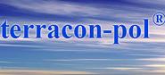 Terracon-Pol – Oczyszczalnie ścieków